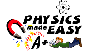 """NOTES FOR """" F Y BSc """" Students Fergusson college Pune For physics"""